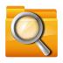 Search Icon 72x72 png