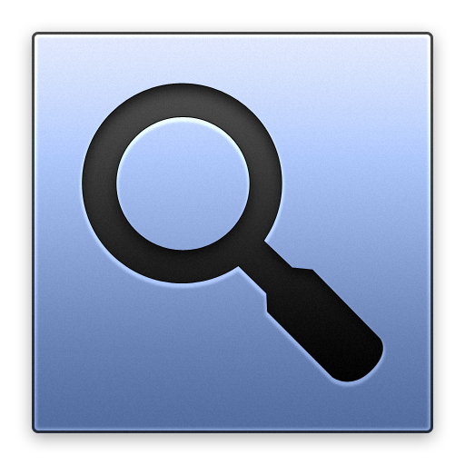 Search Icon 512x512 png