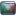 Folder Adobe Stock Icon 16x16 png