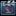 Graphite Folder Movies Alt Icon 16x16 png