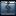 Graphite Folder Music Alt Icon 16x16 png