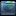 Graphite Folder Sites Icon 16x16 png
