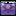 Graphite Folder Smart Icon 16x16 png