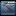 Graphite Folder Utilities Icon 16x16 png