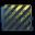 Graphite Folder IconComposer Icon 32x32 png