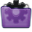Graphite Folder Smart Icon 32x32 png