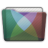 Folder Adobe Stock Icon 48x48 png
