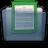 Graphite Folder Docs Alt Icon 48x48 png