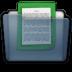 Graphite Folder Docs Alt Icon 72x72 png