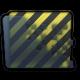 Graphite Folder IconComposer Icon 80x80 png