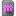 Drive Sharepoint Online Icon 16x16 png