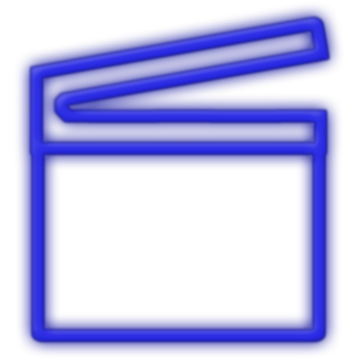 Toolbar Movies Alt Icon 512x512 png