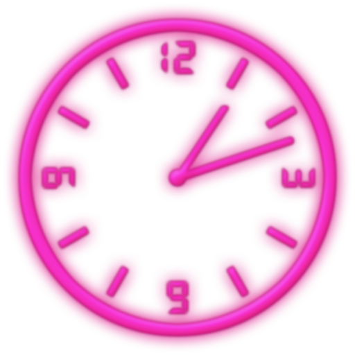 Toolbar Search Icon 512x512 png