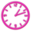 Toolbar Search Icon 64x64 png