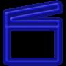 Toolbar Movies Alt Icon 96x96 png
