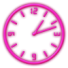Toolbar Search Icon 96x96 png