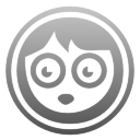 Social Media Webshots Icon 128x128 png