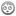 Social Media Webshots Icon 16x16 png