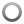 Social Media Orkut Icon 24x24 png