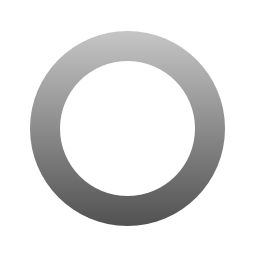 Social Media Orkut Icon 256x256 png