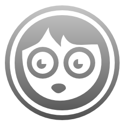 Social Media Webshots Icon 256x256 png