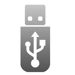Usb Stick Icon Web0 2ama Icons Softicons Com