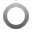 Social Media Orkut Icon 32x32 png