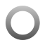 Social Media Orkut Icon 64x64 png