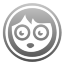 Social Media Webshots Icon 64x64 png