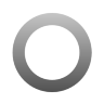 Social Media Orkut Icon 96x96 png