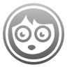 Social Media Webshots Icon 96x96 png