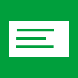 Notifications Icon 256x256 png