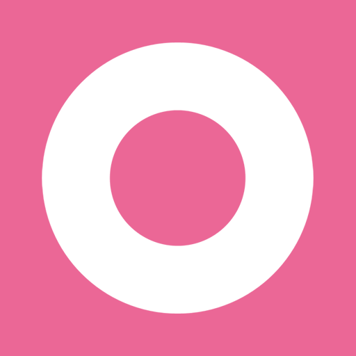 Google Orkut Icon 512x512 png