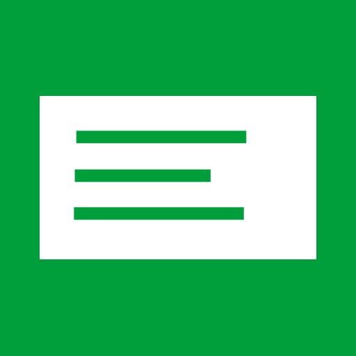 Notifications Icon 512x512 png