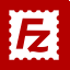 FileZilla Icon 64x64 png