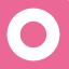 Google Orkut Icon 64x64 png