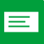 Notifications Icon 64x64 png