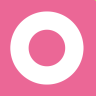 Google Orkut Icon 96x96 png