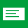 Notifications Icon 96x96 png