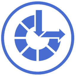 Folder Ease Of Access Icon Windows 8 Metro Invert Icons Softicons Com