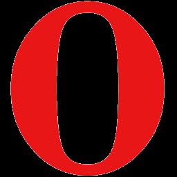 com Metro Windows Icon Browser - Opera Softicons Icons 8 Invert