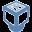 VirtualBox Icon 32x32 png