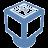 VirtualBox Icon 48x48 png