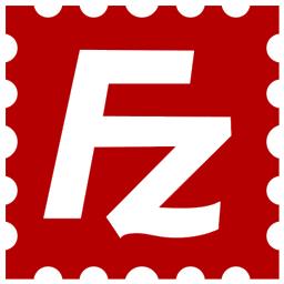 FileZilla Icon 512x512 png