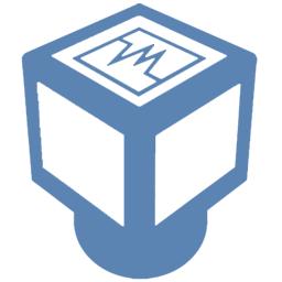VirtualBox Icon 512x512 png