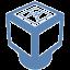 VirtualBox Icon 64x64 png