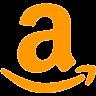Amazon Alt Icon - Windows 8 Metro Invert Icons - SoftIcons.com Amazon Png File