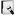 Searches Icon 16x16 png