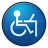 Access Icon 48x48 png