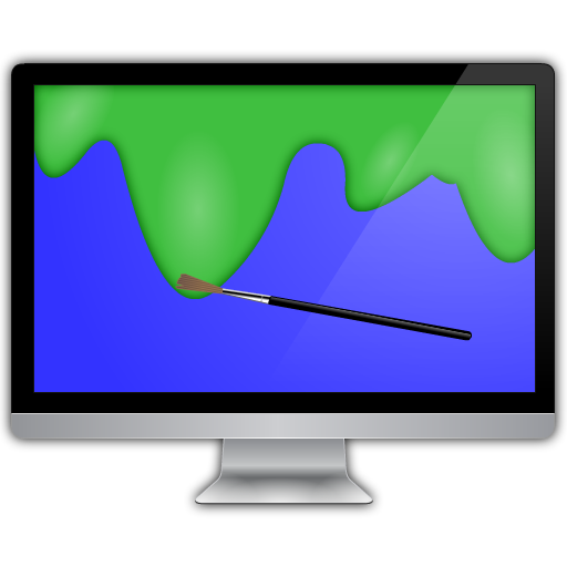 Customization Icon 512x512 png